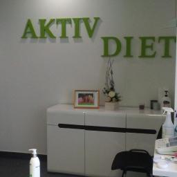 Centrum Dietetyczne Aktiv- Diet - Odchudzanie Jaworzno