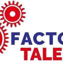 Factory Talent - Szkoleniowcy Starachowice