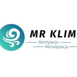 MR Klim S.C Michał Jagodziński Robert Jaworski - Budownictwo Białobrzegi