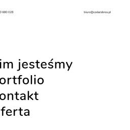 Sklep internetowy Kielce 1