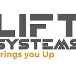 Lift Systems sp. z o.o. - Konstrukcje stalowe Kluczbork