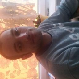 Damian Mazur - Budowanie Barlinek
