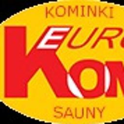 Eurokom Kominki - Kominki Łódź
