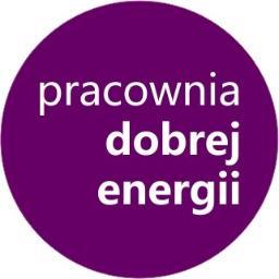 Pracownia Dobrej Energii - Medycyna naturalna Wrocław