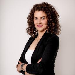 Anna Śliwa - Ubezpieczenia Chrzanów