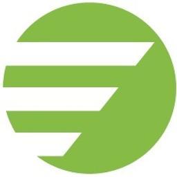 Evoltim Sp. z o.o. - Zaopatrzenie w energię elektryczną Gdynia