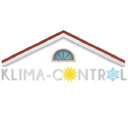 Klima- Control Grzegorz Sęk - Klimatyzacja Nowodwór