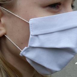Das Medic Arkadiusz Ślusarczyk - Apteki Chmielnik
