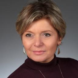 """Respekt"" Danuta Pydyńska - Copywriter Stare Miasto"