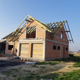 Budownictwo jednorodzinne