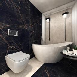 Deco-Room Denis Zając - Remont łazienki Bielsko-Biała