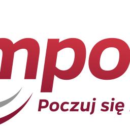 Firma Usługowo Handlowa IMPORTA Jacek Maszkowski - BHP, ppoż, bezpieczeństwo Polska nowa wieś