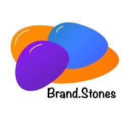 Brand.Stones - Agencja interaktywna Poznań - Fotografowanie Poznań