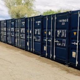 Cargo - Magazynowanie i przechowywanie Toruń
