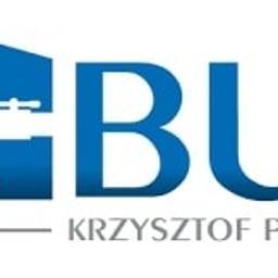 Biuro Usług Inżynieryjnych BUI - Projekty Instalacji Sanitarnych Warszawa