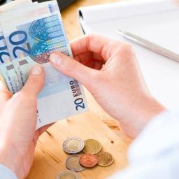 AURAX BANK - Doradcy Kredytowi Frydek