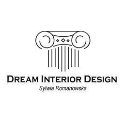 Dream Interior Design Wnętrza Marzeń - Projektant Wnętrz Police
