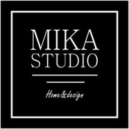 Mika Studio - Oświetlenie Warszawa