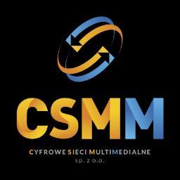 Cyfrowe Sieci Multimedialne Sp. z o.o. - Pogotowie Elektryczne Stalowa Wola