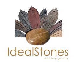 IdealStones Sp. z o.o. - Nagrobki Rudna mała