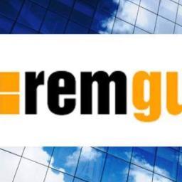 REM-GUT - Remonty biur Zgierz