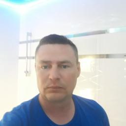 Iwuś montaż stolarki budowlanej - Naprawa okien Zambrów