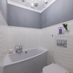 USŁUGI REMONTOWO-BUDOWLANE - Instalacje sanitarne Baszki