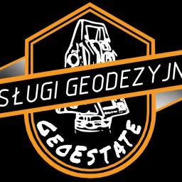Geodeta Myszków