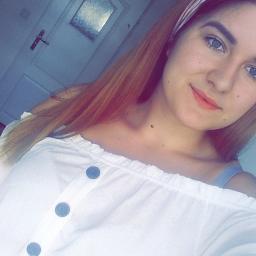 Natalia rewers - Mycie okien Jelenia Góra