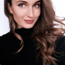 Very Social Weronika Garstka - Reklama internetowa Tomaszów Mazowiecki