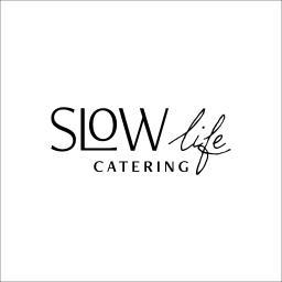 Slow Life Catering - Kanapki Kraków