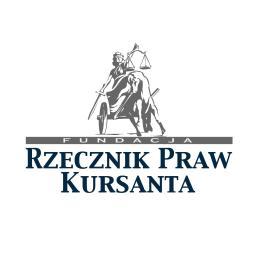 Fundacja Rzecznik Praw Kursanta - Operator Wózka Widłowego Szczecin