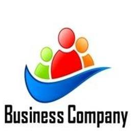 Business Company - Grafik komputerowy Bydgoszcz
