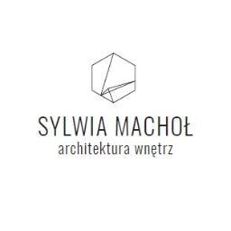 Sylwia Machoł - architektura wnętrz - Architekt wnętrz Ostrzeszów