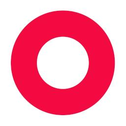 Evostudio - Agencja interaktywna Reda