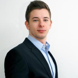 Pośrednictwo Ubezpieczeniowe Mateusz Starzyński - Ubezpieczenia na życie Mielno