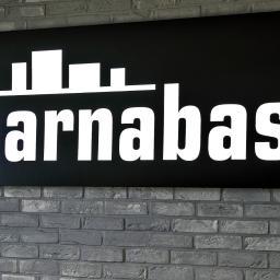 F.H.U.T. Barnabas 44-370 Pszów ul.Okrzei 73 - Izolacja Poddasza Rybnik
