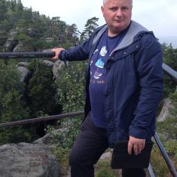 MI Global Mariusz Iskra - Naklejki Batorz
