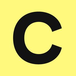 Cucaburra - Branding Tarnowskie Góry