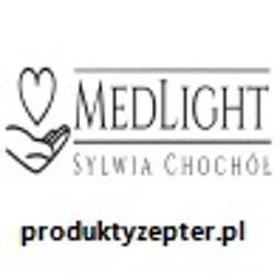 Medlight Sylwia Chochół - Rehabilitant Chełmiec