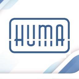 P.U.H. HUMA - Domofony, wideofony Warszawa