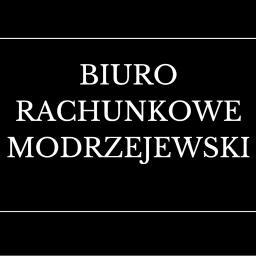 Biuro rachunkowe MODRZEJEWSKI - Biuro Podatkowe Kraków