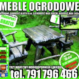Meble- Fachowiec - Strony internetowe Wrocław