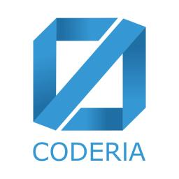 Coderia Sp. z o.o. - Systemy CMS Wrocław