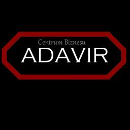 Centrum Biznesu ADAVIR - Programista Kamienna Góra