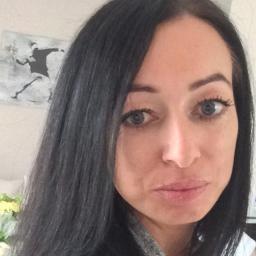 Barbara Świta - Kampanie Marketingowe Borkowo