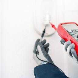 Elektryk dla Domu dla Firmy - Budowanie Zawoja
