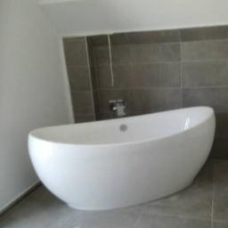 Remont łazienki Kielce