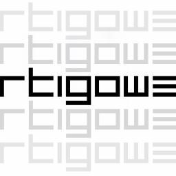 VERTIGOWEAR - Wykroje Sukienek Warszawa