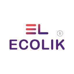 ECOLIK - KTSP Sp. z o.o. - Systemy Fotowoltaiczne Kalisz